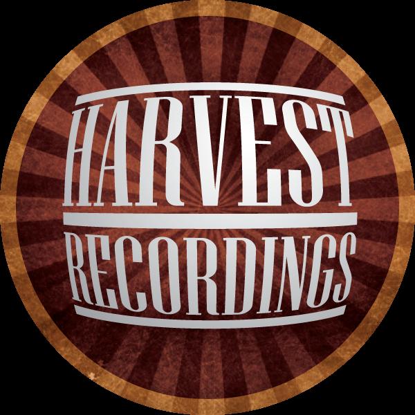 harvest-logo-4